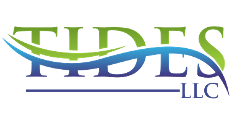 Tides LLC services for disabilities